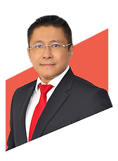 Speakers-OTL1-Dadang Sugiharto -2.png