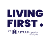 Landing Page LF 2020-Logo.png
