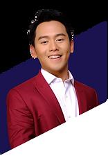 Moderator Online TS 1 Aryo Astungkoro.pn