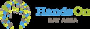 handson-bay-area-horizontal-logo.png