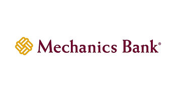 Mechanics_Bank_Logo.jpg
