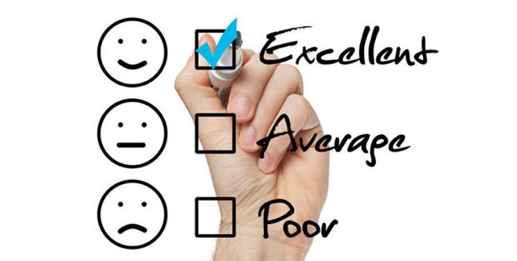 assessing-projec-client-satisfaction.jpg