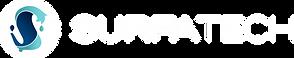 Logo-horiztonal-white.png