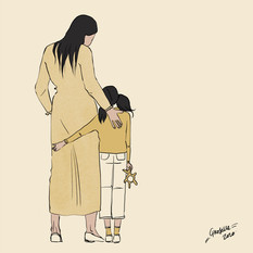 Illustration pour la Fondation au Coeur des Grottes à Genève
