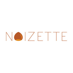 Logo Noizette