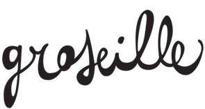 Groseille_Logo.png