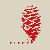 Le Mélèze