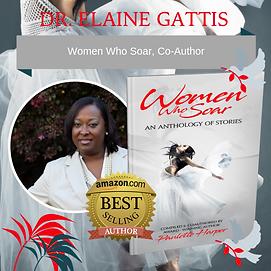 Elaine Gattis best selling.png