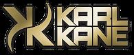 KARL KANE no BG klein_edited.png