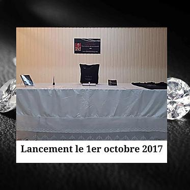 Lancement le 1er octobre 2017.png