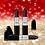 Thumbnail: Rouge à lèvres A16 SMK