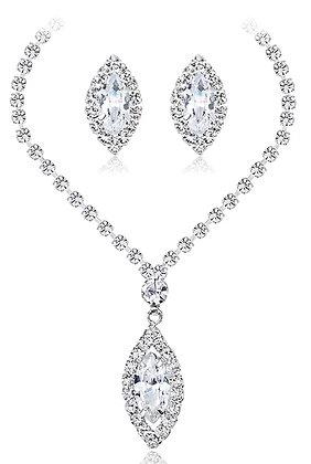 Bijoux de luxe 2 mcx