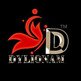 LOGO DYLIONAM AVEC FOND.png