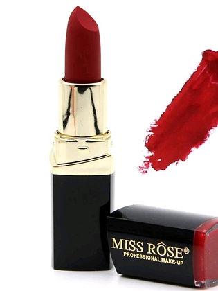 Rouge à lèvres MR 02