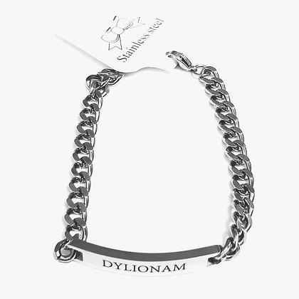 Bracelet DYLIONAM pour homme