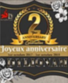 DYLIONAM ANIVERSARY 2 YEARS_edited.jpg