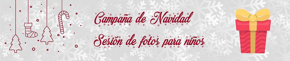 fonfo_camapaña_navidad.jpg