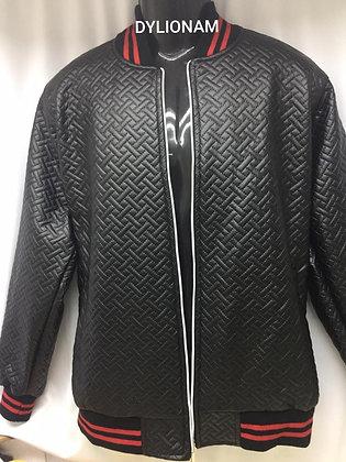Jacket DYLIONAM pour homme