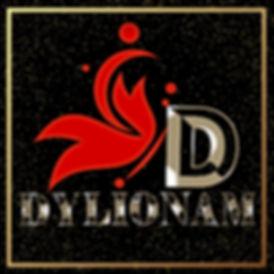 New branding L.jpg