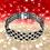 Thumbnail: Bracelet stretch Mama