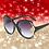 Thumbnail: Lunettes de soleil Dylo