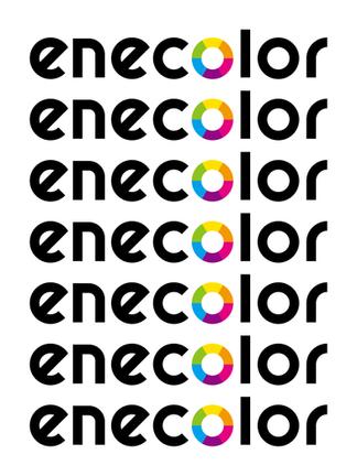 enecolor