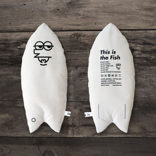 This is the Surfboard Cushion