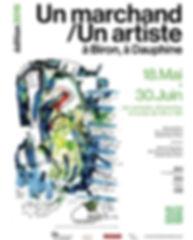 Un_marchand_un_artiste_Biron_2019.jpg