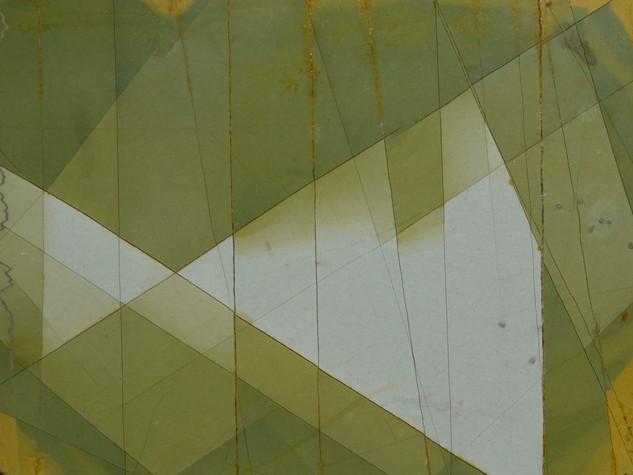 Vert de l'Arno
