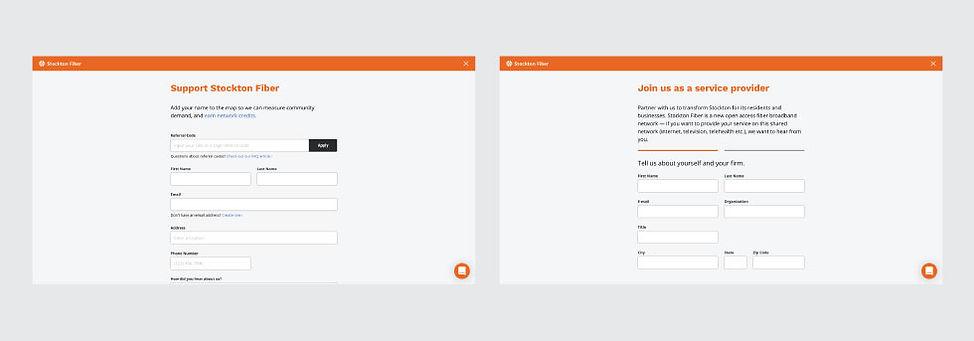 STN_forms.jpg