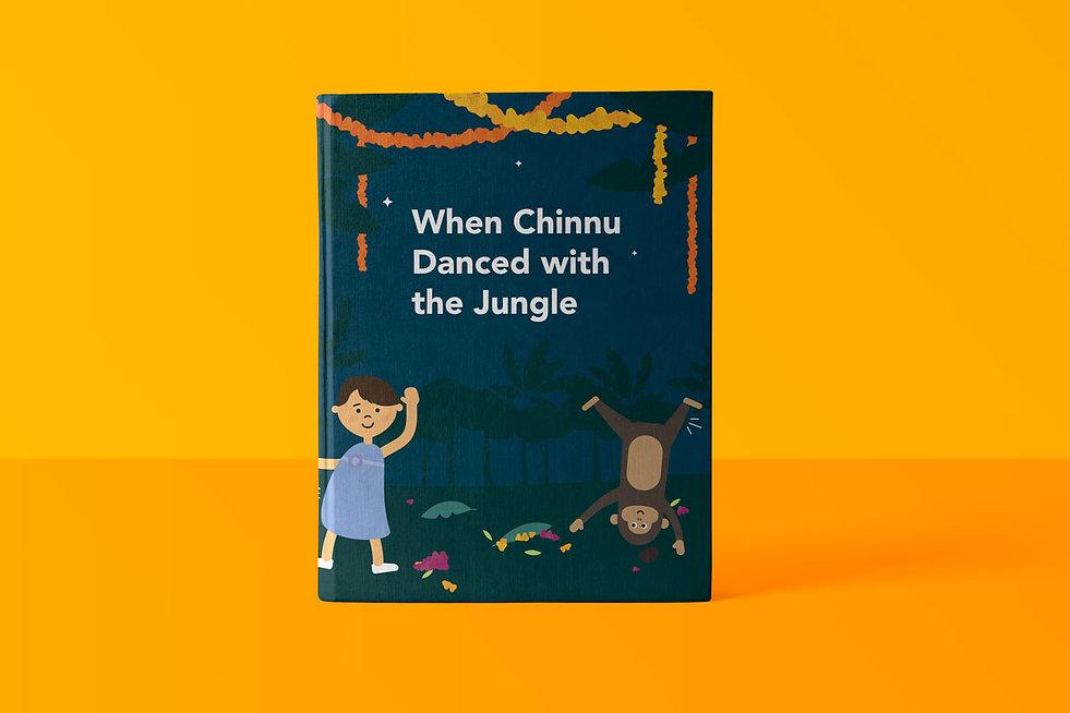 Chinnu_cover.jpg