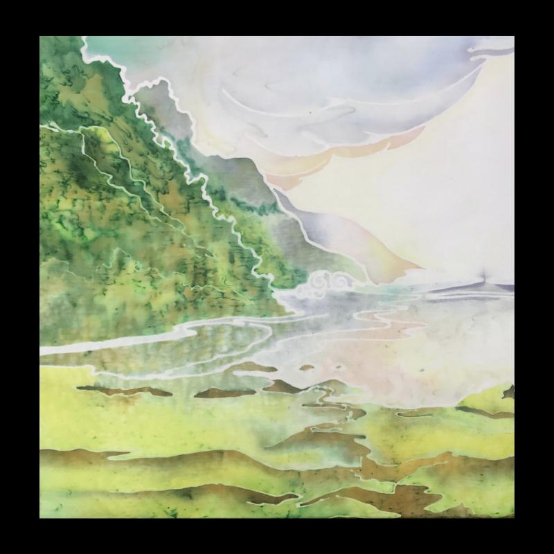 Coastal Commission