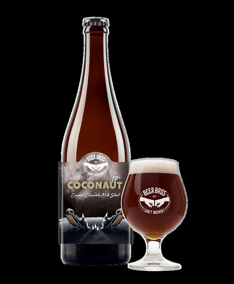 coconaut s poharom-min.png