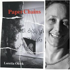 OLECK-LORETTA-WEB-REVISED.jpg
