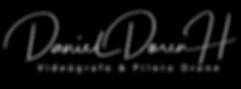 Daniel-Doren-H-white-high-res_edited.png