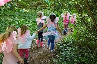 fairies-running.jpg