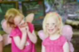 rosie-and-alice.jpg