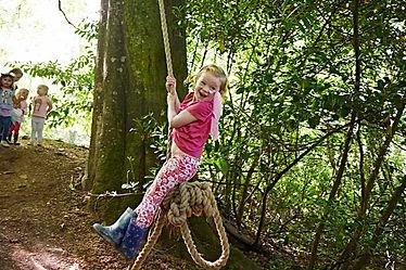 alice-on-rope.jpg