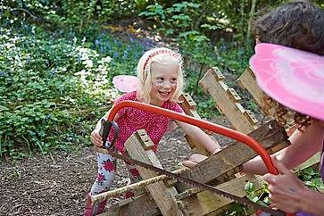 rosie-sawing.jpg