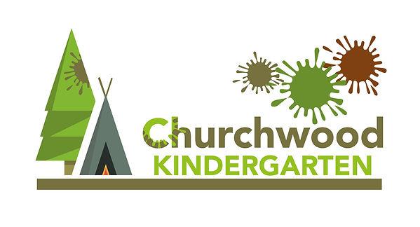Churchwood-Kindergarten-Logo-v2.jpg