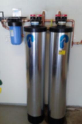 home plumbing repairs, residential plumbing company