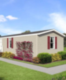mobile home plumbing services