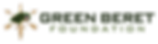 GBF-Logo_Color-Horizontal.png
