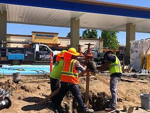 Bayshore Plumbers Commercial Plumbing