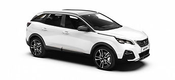 astral-peugeot-3008-bd_jpg_0_350_contain