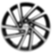 92605-wonder-bd-front_png_480_490_contai