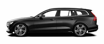 arcan-volvo-v60-ad_jpg_0_350_contain_70.
