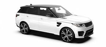 dynamic-range-rover-sport-bd-2_jpg_0_350