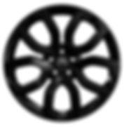 93029-evos-glossy-black-front-rightsize_