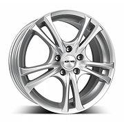 31280-easy-r-silver-side_jpg_635_640_con